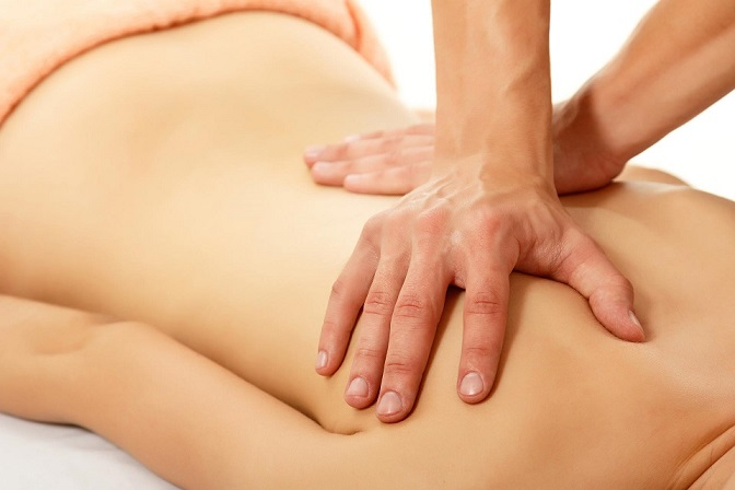 /home/zerolim2/public html/wp content/uploads/2014/12/massagesuedois q50 1920x1080