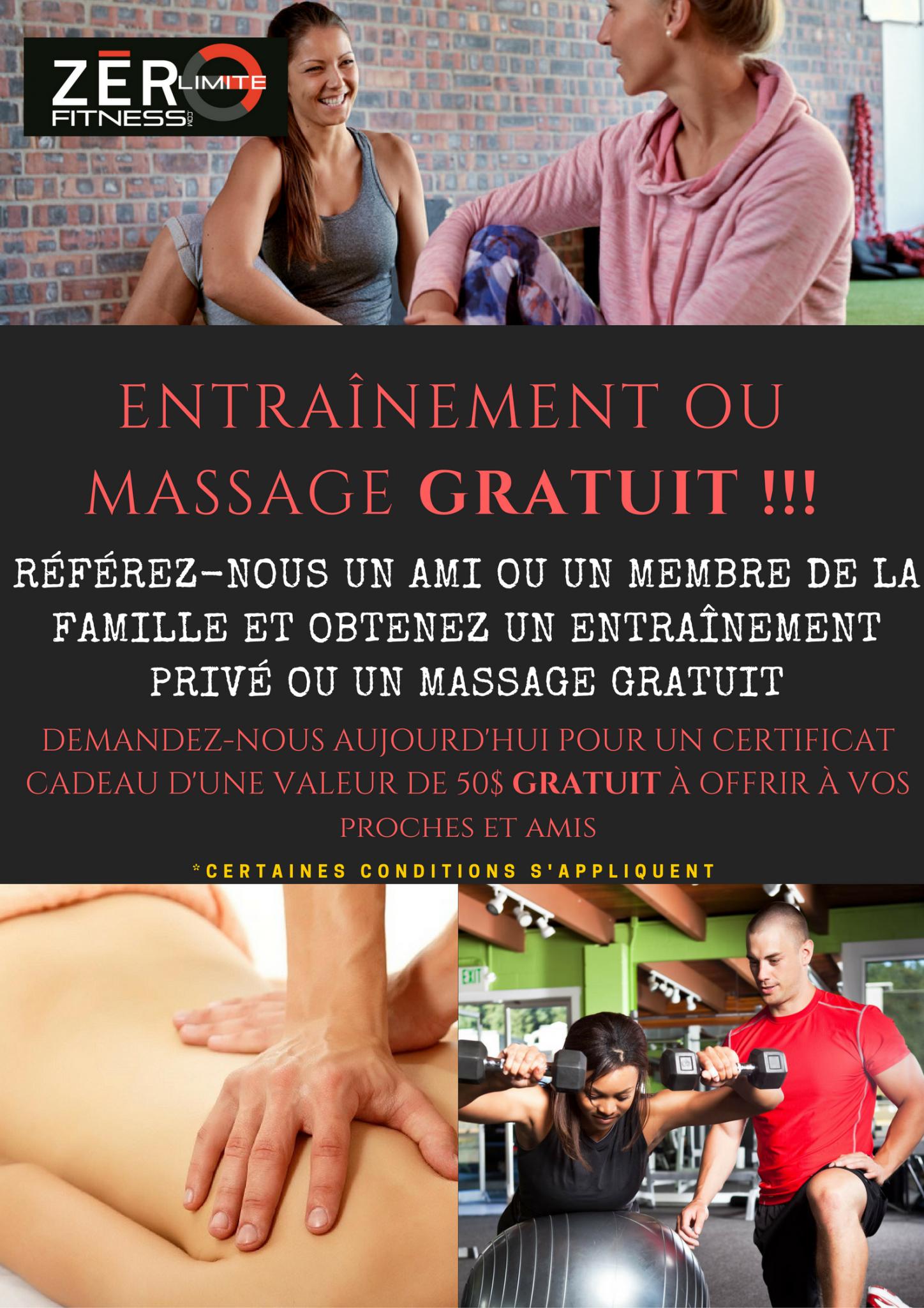 /home/zerolim2/public html/wp content/uploads/2016/09/enttrainement ou massage gratuit