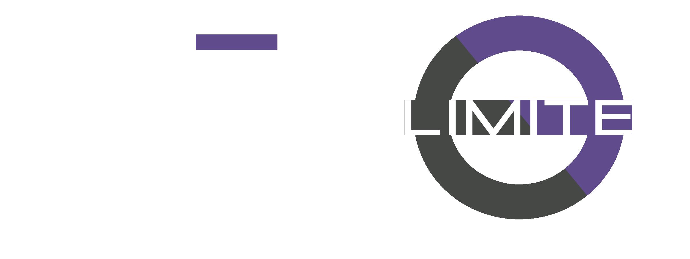 Zéro Limite Fitness inc.